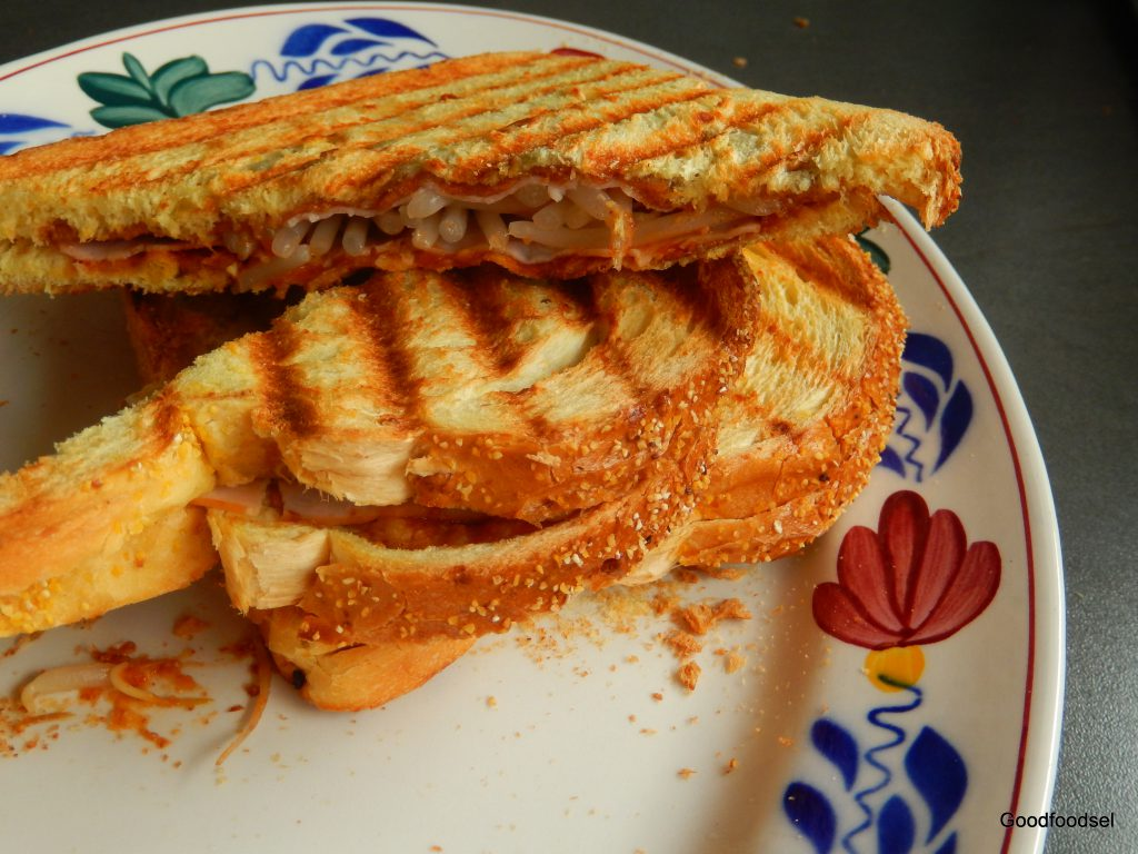 lunch-asian-tosti-3